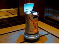 机器人或抢了拉斯维加斯人饭碗 20年内65%工作岗位或被取代