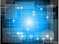 世界经济迈向数字化转型新路 中国云计算潜力无限