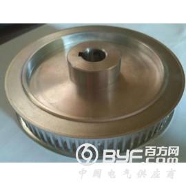 勤兴供应热销铝合金同步轮 铝合金同步轮厂商