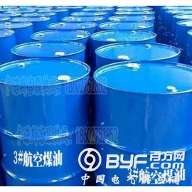 供应设备清洗专用航空煤油3#|湖北武汉厂家批发价格