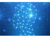 铜矿迈向智能化