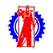 山东华巨机械有限公司业务一部