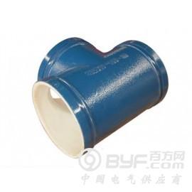 衬塑管件哪家质量好|有品质的衬塑管件哪里有卖