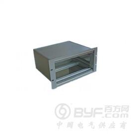 武汉OEM定制规格压铸铝接线盒