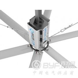 广东销量好的工业大风扇 云浮工业大风扇