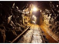南非1/3矿业公司表示2018年不做新投资