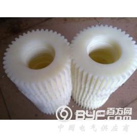 东莞品牌好的塑胶齿轮公司,塑胶齿轮制造