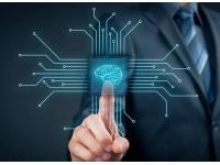 人工智能公司上海眼控科技入驻徐汇智能中心