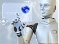厉害了 百度启动人工智能文化遗产复原计划