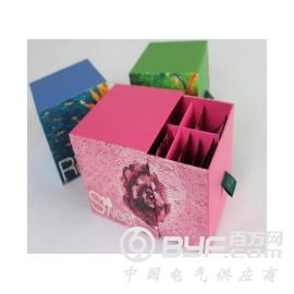 茶叶包装盒定做设计,海珠区茶叶包装生产厂家