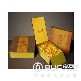 保健品包装盒定制,广州海珠区保健品包装盒生产厂家