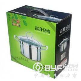 包装礼盒定制,广州包装礼盒定制生产厂家