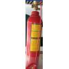 火探管式二氧化碳感温自启动灭火装