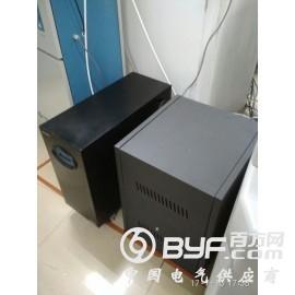 检验科设备生化分析仪UPS电源 单相工频创电6KVA销售