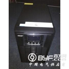 创电医用UPS|CT机医疗设备UPS|华南广州销售代理中心价