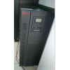 工业设备|酒店行业|银行系统|系统UPS电源池广东代理商
