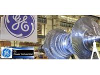 通用电气正考虑出售电气工程业务