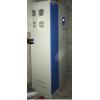 EPS消防应急电源蓄电池广州解决方案 厂家直销广东销售代理商