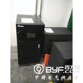 茂名医疗器械仪器设备配套UPS电源代理商 松下蓄电池广东销售