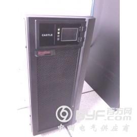 深圳山特广东代理商 维修国内外各品牌系列UPS电源蓄电池更换