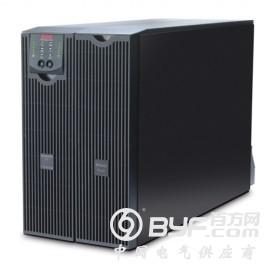 UPS广东系统集成商公司EPS应急电源直流屏电池销售报价代理