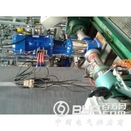 罗瓦拉水泵进口水泵33SV6G150T