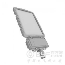 GSF816 LED节能防眩路灯
