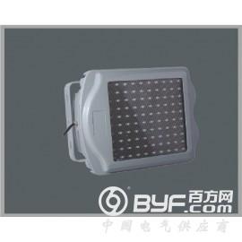 NSC9700L LED防眩通路灯