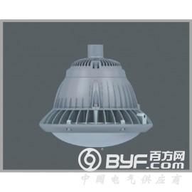 NFC9182 LED圆形防眩照明灯通路灯