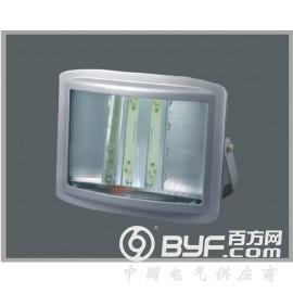 NSC9720L LED防眩通路灯泛光照明灯