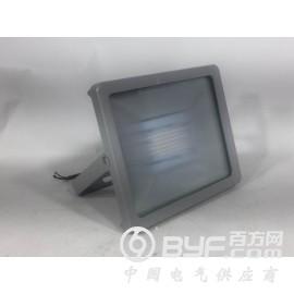 GT311 (无驱动款)LED防眩投(泛)光灯