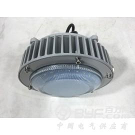 GSF813 LED圆形吊装壁式防眩泛光灯照明投光灯