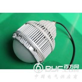 GSF8830 LED圆形吊装壁式防眩泛光灯照明灯