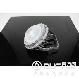 GSF8860 LED圆形吊装壁式防眩泛光灯