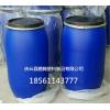 耐摔200L塑料桶耐酸碱200kg化工桶