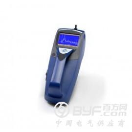 TSI8532粉尘仪,TSI8532气溶胶监测仪