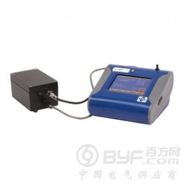 TSI8530EP粉尘仪