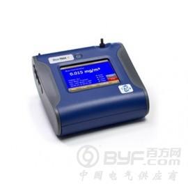 TSI8530粉尘仪,TSI8530气溶胶监测仪
