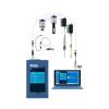 德国IBP HDC75血液透析机质量分析仪