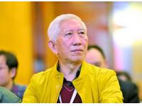 中国工业设计之父:能解决问题,才是更大的设计