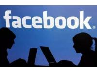 周鸿祎评Facebook信息泄漏事件:不能让用户成透明人