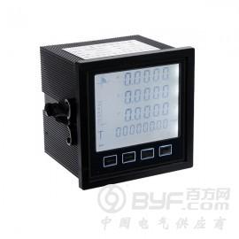 多功能网络仪表CD194Z-9HY CD194Z-9HY