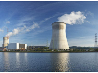 日本又一核电站机组重启 电力供应逐渐回归核电