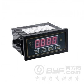 智能数显仪表 CD194I-1K1 CD194I-2K1