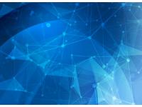 CITE 2018第六届中国电子信息博览会 中国智能制造发展推进大会 会议邀请函