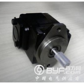 T6DC-035-010-1R00美国DENISON叶片泵