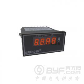数显电测表 CD194I-1X1 CD194I-2X2