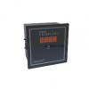 数显电测表CD194I-3X1 CD194I-4X1