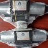 SDPHE-3714/DE-X24DC ATOS电液换向阀