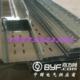 江门电缆桥架优质生产厂家